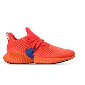 Adidas Alphabounce Instinct Running Shoe NWOB